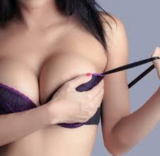 افضل كريم تكبير الثدي في الامارات