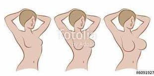 طرق تكبير الثدي للمتزوجاتطرق تكبير الثدي للمتزوجات