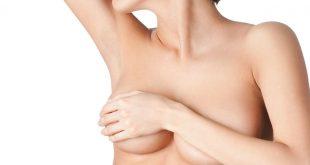 علاج تكبير الثدي تخلص من صدرك الصغير