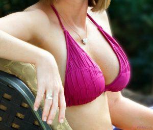 6 نصيحة طبيعية لتحسين الثدي لتكبير الثدي بدون جراحة