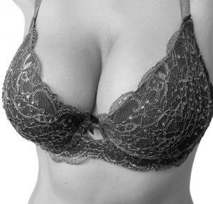 خطوات الحصول على صدر جميل بطرق طبيعية مع الشرح