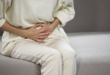 التشنج المهبلي: مشكلة تعرقل ممارسة الجنس... أسبابه و علاجه